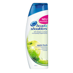 dk/686/1/head-shoulders-shampoo-anti-skal-apple-fresh