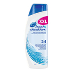 dk/689/1/head-shoulders-shampoo-anti-skael-classic-clean-2-in-1