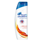 dk/691/1/head-shoulders-shampoo-anti-skael-colour-care