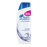 dk/693/1/head-shoulders-shampoo-anti-skael-for-men-2