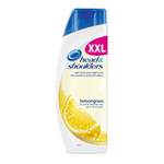 dk/699/1/head-shoulders-shampoo-anti-skael-citrus-fresh-2