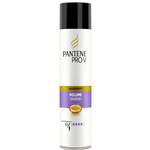 dk/742/1/pantene-pro-v-harspray-volume-creation