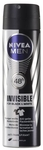 dk/82/1/nivea-for-men-deodorant-invisible-power-black-white