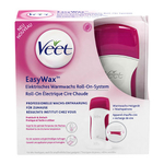 dk/843/1/veet-harfjerning-easywax-electrical-roll-on-kit