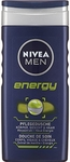 dk/90/1/nivea-for-men-bodyshampoo-energy
