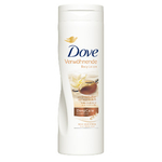 dk/923/1/dove-body-lotion-indulgent-nourishment-med-shea-butter