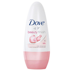 dk/927/1/dove-deo-roll-on-beauty-finish