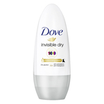 dk/930/1/dove-deo-roll-on-invisible-dry