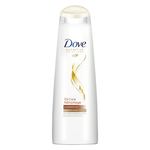 dk/991/1/dove-shampoo-nourishing-oil-care